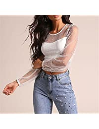 Amazon.es  Con - Shenzhen City Ivy Clothing Co. fc3001ba41485