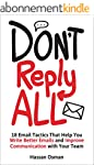 Don't Reply All: 18 Email Tactics Tha...
