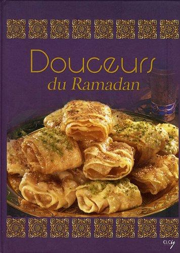 Douceurs du Ramadan