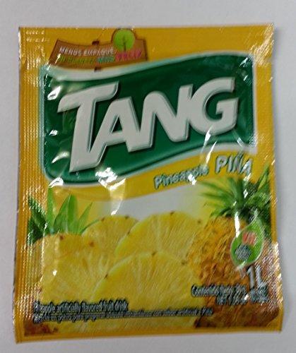 tang-pineapple-sachets-30g