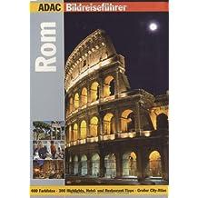 ADAC Reiseführer premium Rom (ADAC Bildreiseführer)