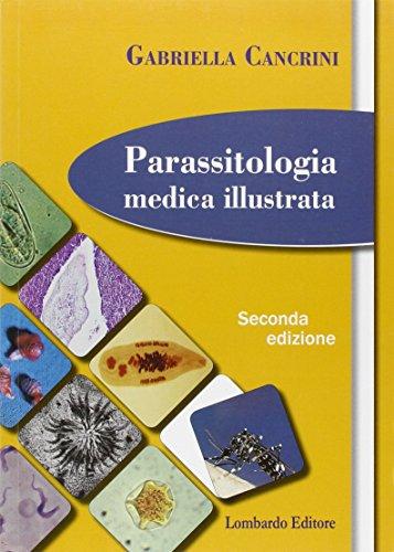 Parassitologia medica illustrata