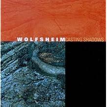 Casting Shadows by Wolfsheim (2003-04-06)