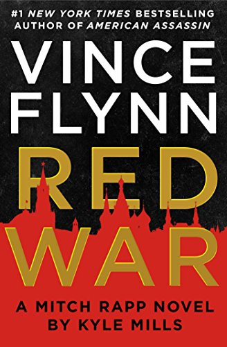 Pdf read red war mitch rapp novel vince flynn 5tyf87yiuhg7 read red war mitch rapp novel online book by vince flynn full supports all version of your device includes pdf epub and kindle version fandeluxe Choice Image
