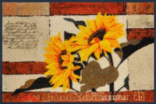 wash-dry-fumatte-rhapsody-of-sunflowers-50x75-cm
