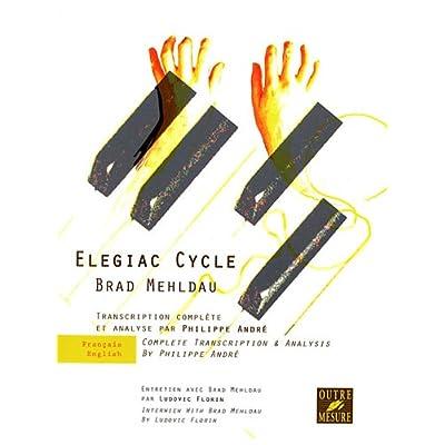 Elegiac Cycle - Transcription Complète & Analyse