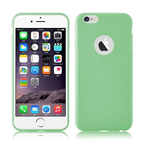 iphone-6-plus-hulle-jammylizard-jelly-schutzhulle-aus-mattem-silikon-iphone-6-plus-und-6s-plus-55-zo