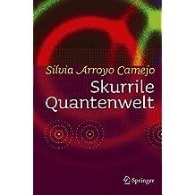 Skurrile Quantenwelt