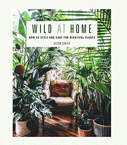 Wild at Home: How...