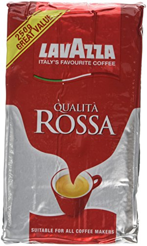 lavazza-qualita-rossa-ground-coffee-250g
