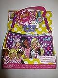 Barbie Nail Polish Sets