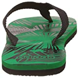 adidas-Mens-Aril-Attack-Men-Flip-Flops-and-House-Slippers