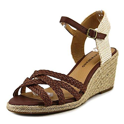 lucky-brand-lk-kalley2-donna-us-85-marrone-sandalo