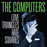 Love Triangles,Hate Squares