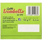 Caff-Trombetta-Cialda-Biologica-4-Confezioni-da-18-Cialde