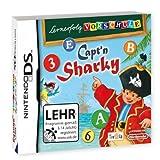 Lernerfolg Vorschule - Capt'n Sharky (NDS)