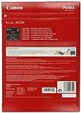 Canon GP-501 Fotoglanzpapier (210 g/qm), A4, 100 Blatt