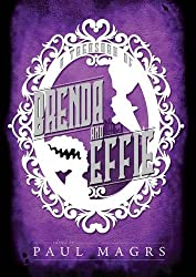 A Treasury of Brenda and Effie