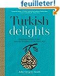 Turkish Delights: Stunning Regional R...