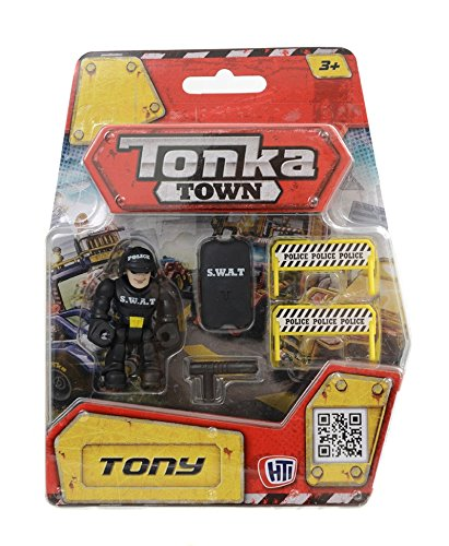 tonka-town-playset-hti-1415862-surtido
