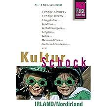 KulturSchock Irland, Nordirland