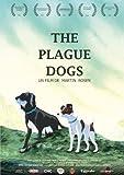 "Afficher ""The Plague dogs"""