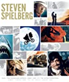Steven Spielberg Director's Collection [Import USA Zone 1]