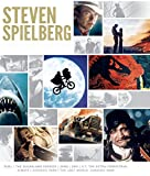 Steven Spielberg Director's Collection [USA] [DVD]