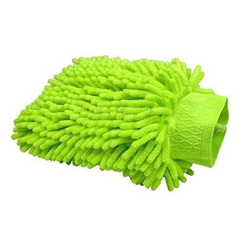 deggod-2-pcs-guante-de-microfibra-2-lados-microfibra-de-chenille-limpieza-del-coche-mitt-cepillo-gua