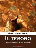 Il Tesoro