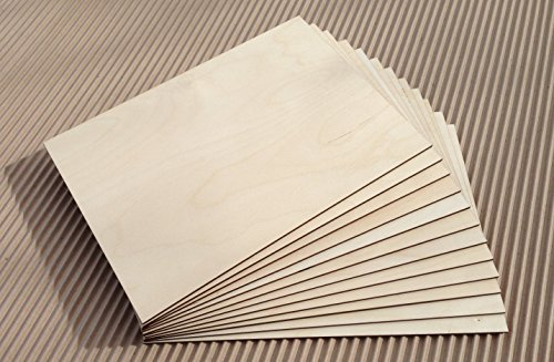laserply-birch-plywood-a4-sheet-25-pack