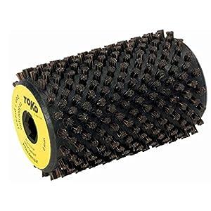 Toko Reparatur Tool Rc Roto Brush 11mm Nylon Black