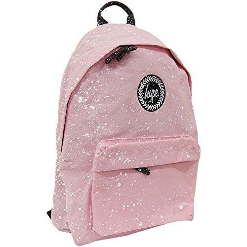 HYPE. Clothing Hype Bag, Sacs mixte adulte