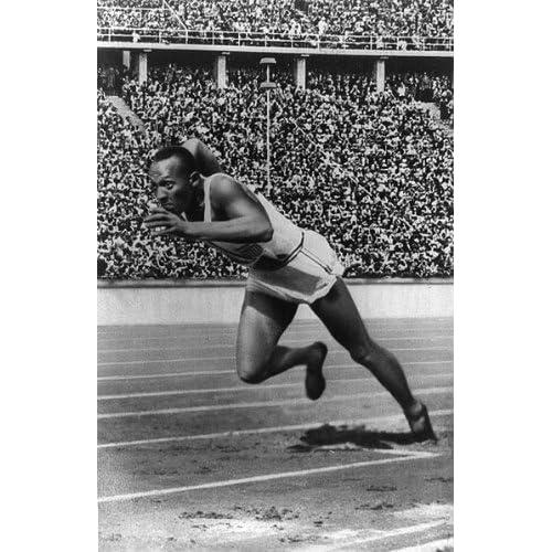 Ritratto Di Olimpiade In Nero
