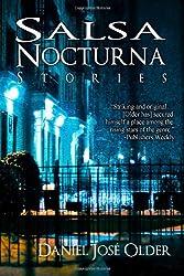 Salsa Nocturna: Stories: Volume 1