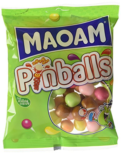 haribo-maoam-pinballs-160-g-pack-of-12