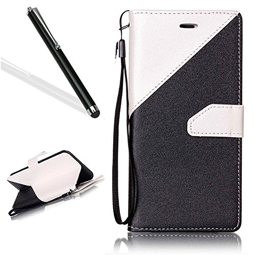 iphone-se-wallet-hlleiphone-5s-schutzhlleleeook-retro-elegant-schn-kreative-schwarz-wei-kontrast-far