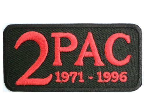 tupac-2pac-rip-embroidered-logo-iron-on-hip-hop-rap-patch-approx-318cm-x-approx-15-4cm-by-mnc-shop-b