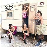 Songtexte von Crise Carmen - 109