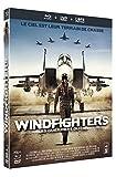 Windfighters - Les Guerriers du Ciel - Combo DVD + Blu-Ray + Copie...