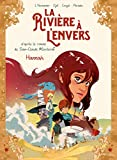 Hannah / L'Hermenier | L'Hermenier, Maxe (1985-....)