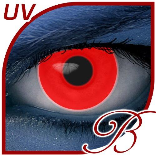 hochwertige-sfx-spezialeffekt-schwarzlicht-kontaktlinsen-uv-rot-fur-den-professionellen-einsatz-bei-