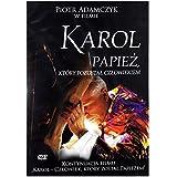 Karol, un Papa rimasto uomo