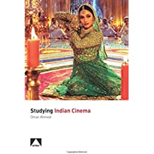 Studying Indian Cinema