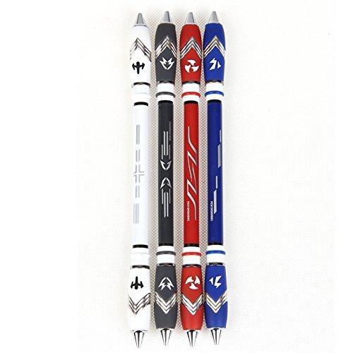 lustre-antideslizante-recubierto-21cm-spinning-pen