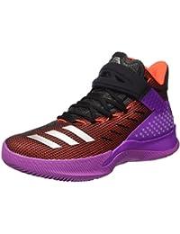adidas Ball 365 - Basket Hombre