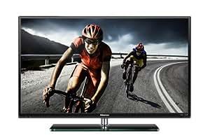 Hisense LTDN40K166WSEU 101,6 cm (40 Zoll) Fernseher (Full HD, Triple Tuner, Smart TV)