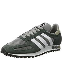 Suchergebnis auf für: adidas Los Angeles Leder