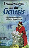 ISBN 3775133577
