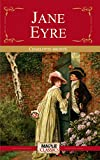 Jane Eyre (Children Classics)